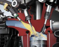Yakıt Püskürtme sistemi Nedir?